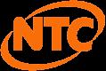 Logo cong ty Nhat Tien Chung, NTC